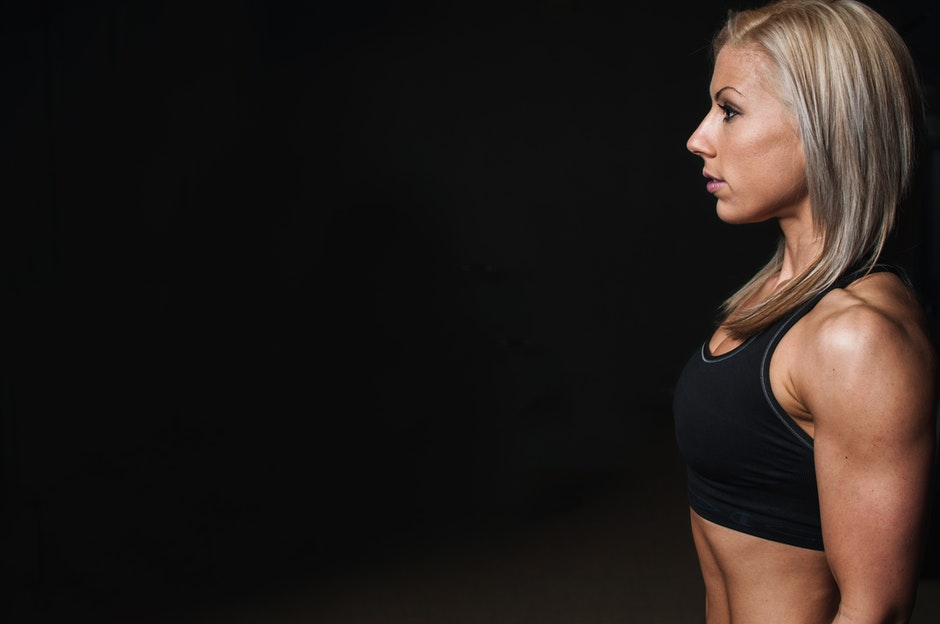 athlete, exercise, fit