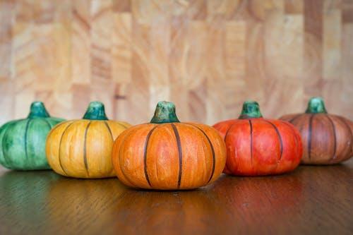 Gratis stockfoto met 31 oktober, collectie, decoratie, eten