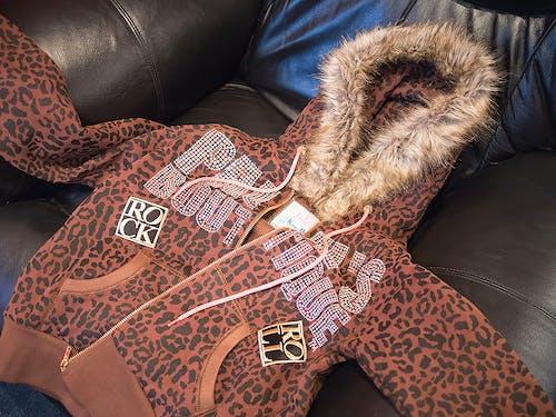 Darmowe zdjęcie z galerii z butik pauls, moda, moda uliczna, ubrania