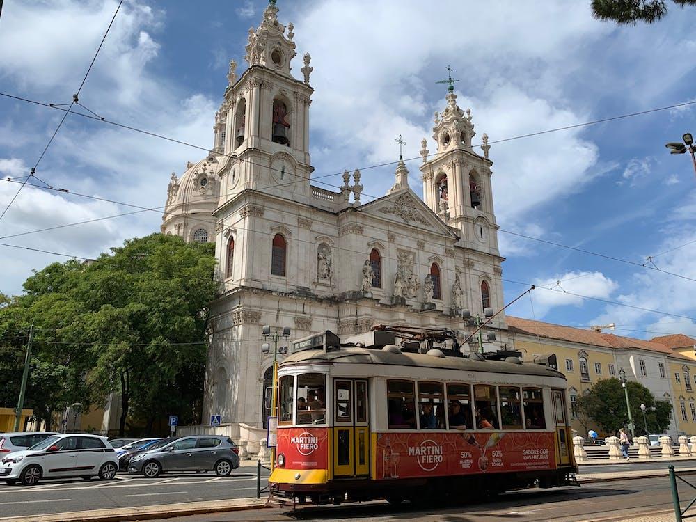 din, Hristiyanlık, katedral içeren Ücretsiz stok fotoğraf
