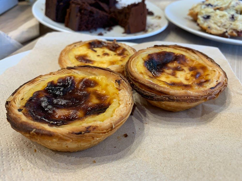フード, ポルトガル, 珍味の無料の写真素材