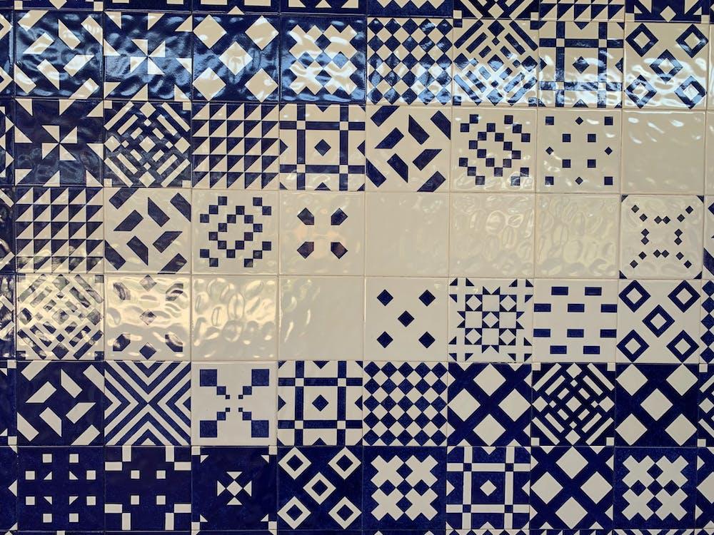 Ảnh lưu trữ miễn phí về azulejos, bể nuôi cá, thiết kế