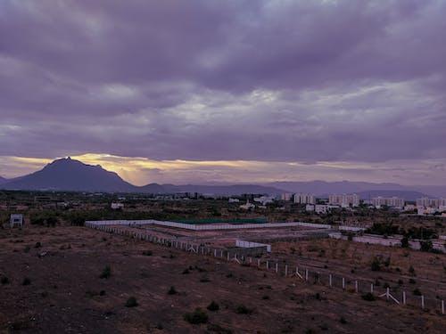 Бесплатное стоковое фото с индия, красивый пейзаж, красота в природе