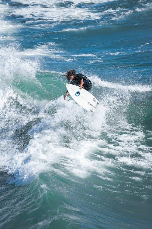 активный отдых, вода, водная поверхность