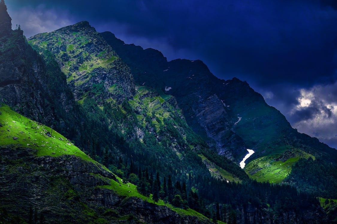 Free stock photo of beautiful landscape, himalaya, landscapes