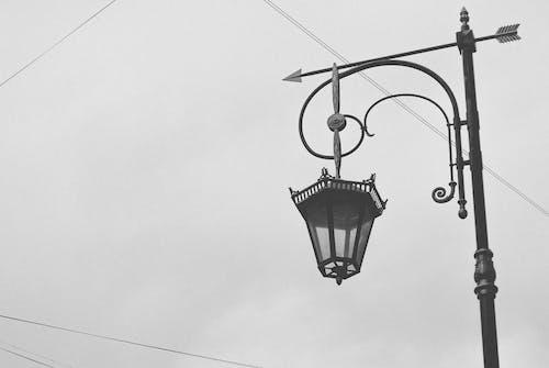 Kostnadsfri bild av 4k tapeter, gata, gratis bakgrundsbild, noir