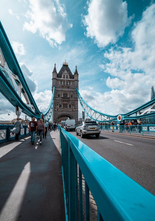 Безкоштовне стокове фото на тему «архітектура, архітектурне проектування, Будівля, вежа»