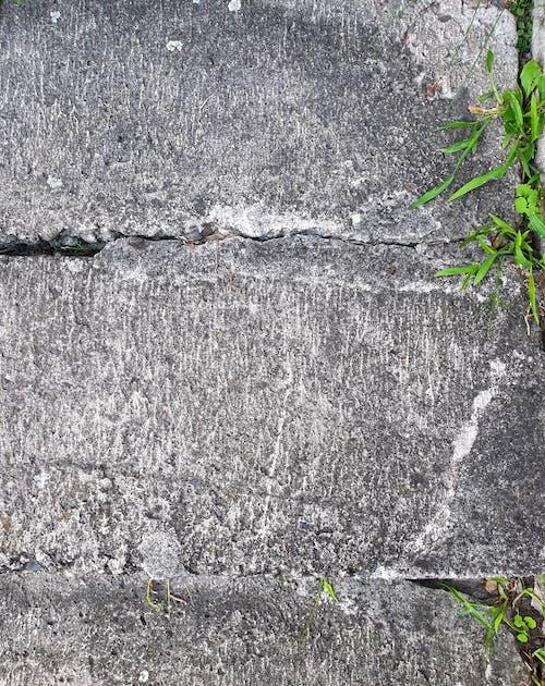 Free stock photo of concrete, concrete structure, concrete surface