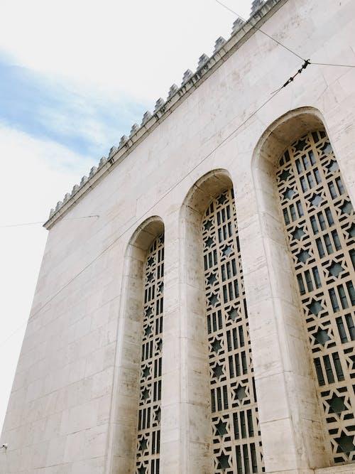Kostenloses Stock Foto zu budapest, dohany street synagoge, ein ort für touristen, europa