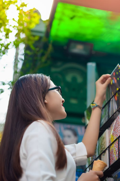 Безкоштовне стокове фото на тему «вираз обличчя, В'єтнам, дівчата, Дівчина»
