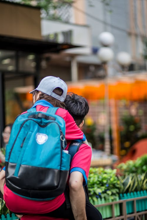 Безкоштовне стокове фото на тему «знак любові, мила пара, молода пара, пара_шарок»
