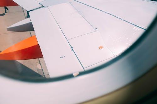 4k 桌面, 交通系統, 平面, 航空 的 免费素材照片