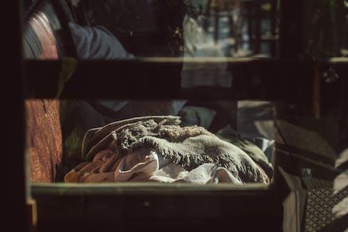 açık, Bank, pelerin, sabah içeren Ücretsiz stok fotoğraf