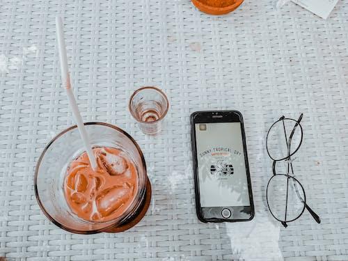 Gratis stockfoto met bar, koffie