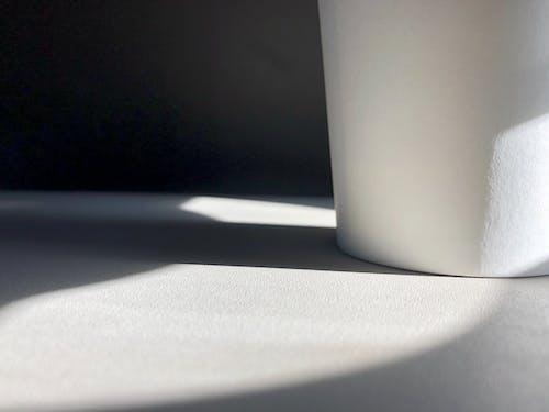 Ilmainen kuvapankkikuva tunnisteilla aamuaurinko, aamun valo, lentoonlähtö, matkustaa