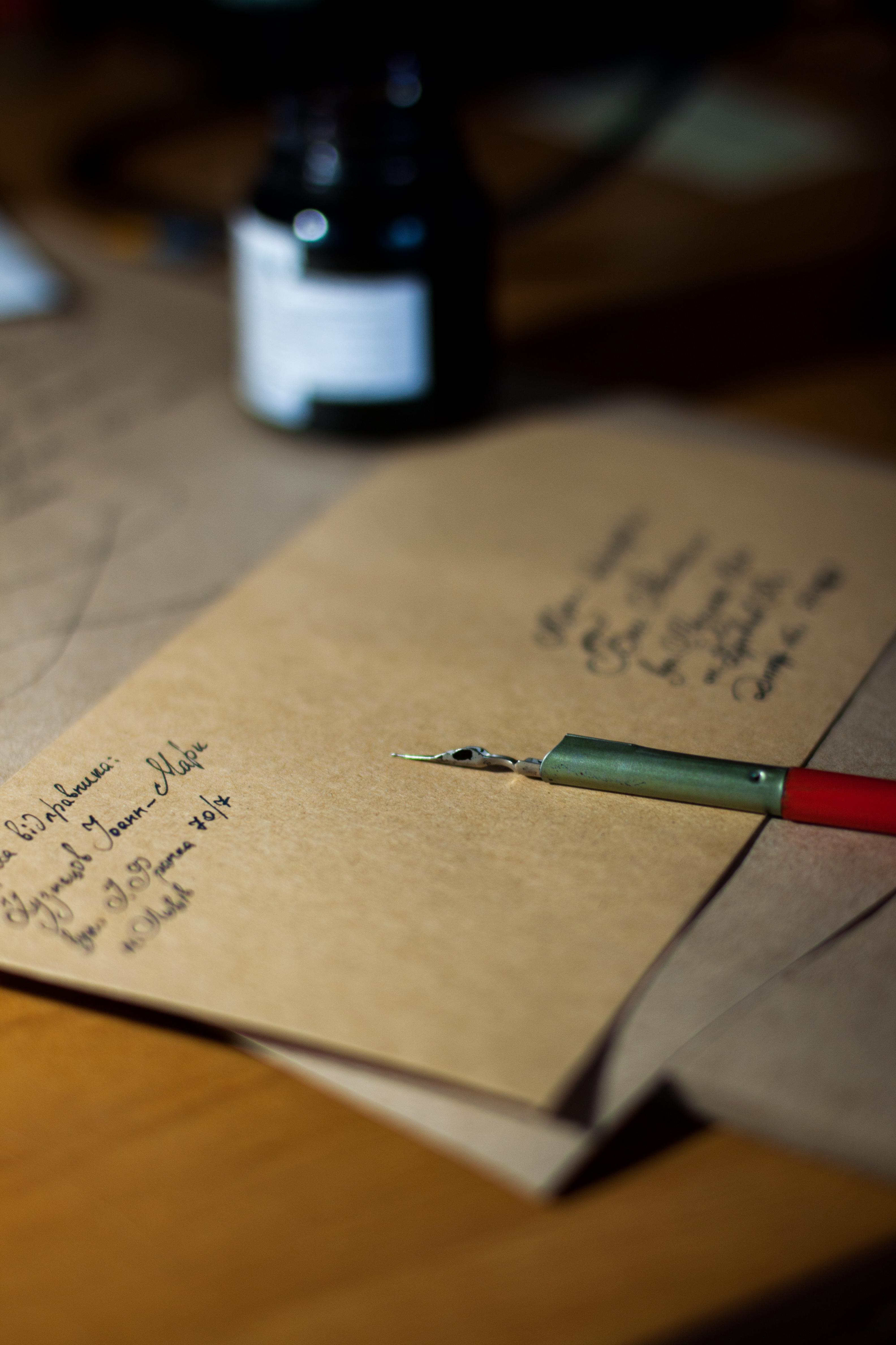 lettera di diffida approfondimento avvocatoflash