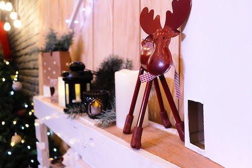 Ilmainen kuvapankkikuva tunnisteilla huonekalu, ihmiset, inspiraatio, joulu