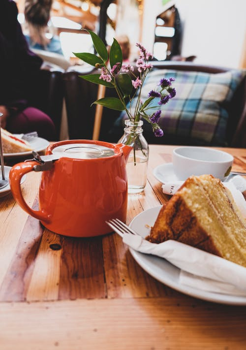 Fotos de stock gratuitas de acogedor, beber, cafetería, comida