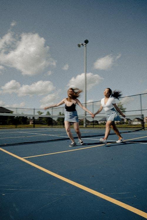 Бесплатное стоковое фото с Активный, активный отдых, веселье, ветреный