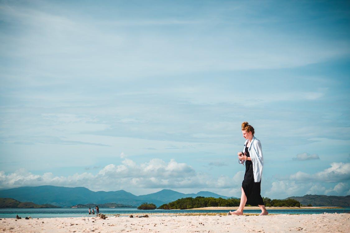 Základová fotografie zdarma na téma cestování, chůze, denní světlo