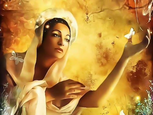 Foto stok gratis gereja, gereja ziarah maria diangkat ke surga, santa, santa maria del fiore
