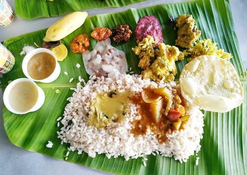 Free stock photo of kerala, kerala tradional, onam