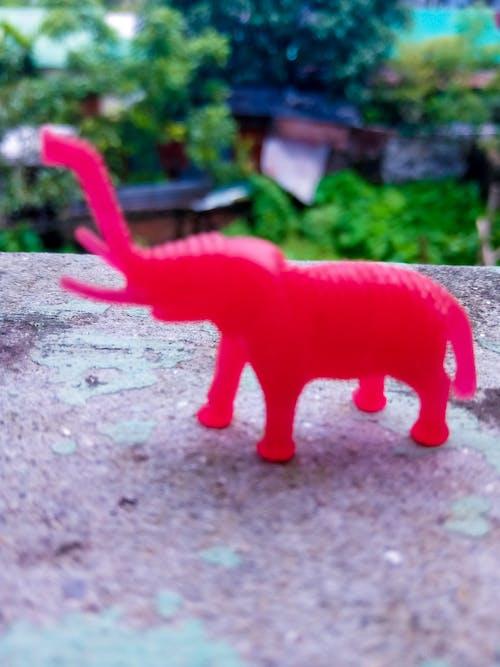 Foto d'estoc gratuïta de joguina per a nens