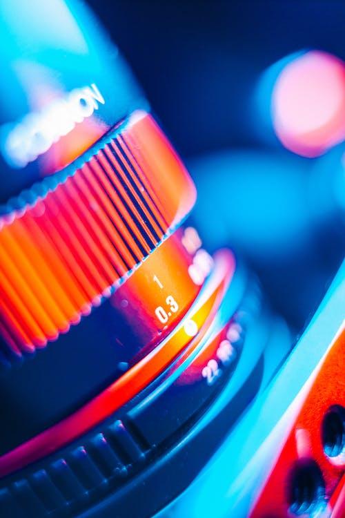 Δωρεάν στοκ φωτογραφιών με 80s, feelworld f570, fisheye lens, hellochrisgonzalez
