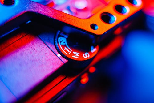 Foto stok gratis alat, alat musik, angka, berfokus