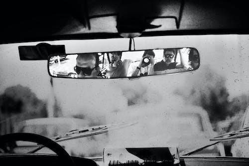 Ingyenes stockfotó johan bos autó visszapillantó tükör témában