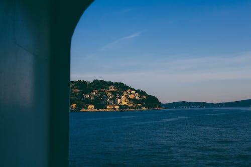 Základová fotografie zdarma na téma černá hora, člun, evropa, fotka