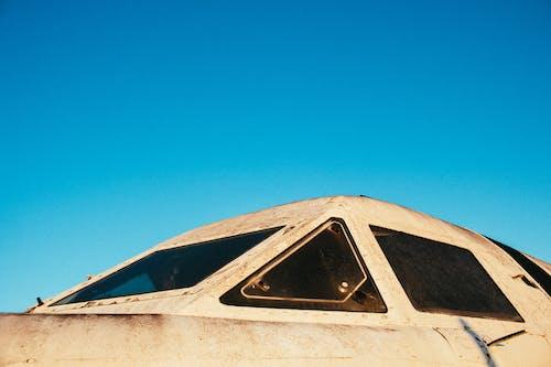 คลังภาพถ่ายฟรี ของ กลางวัน, กลางแจ้ง, การท่องเที่ยว, การบิน