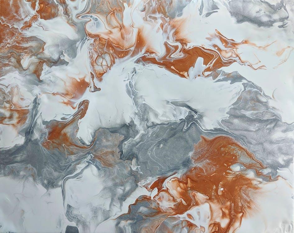 abstrakti, abstrakti maalaus, abstrakti taide