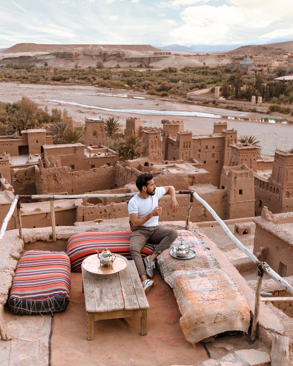 a l'aire lliure, adult, antic