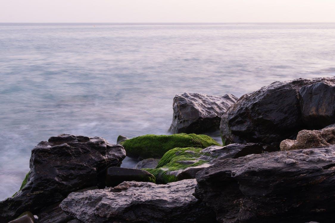 biển, lượt xem, thời gian