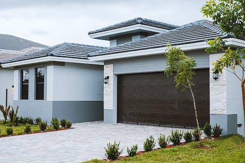 Imagine de stoc gratuită din casa frumoasa, casa moderna, casă nouă, case noi