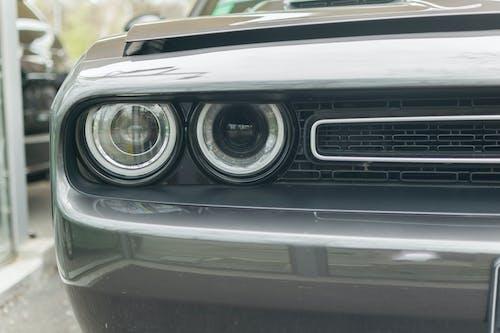 Ilmainen kuvapankkikuva tunnisteilla ajaa, ajoneuvo, auto, auton valot