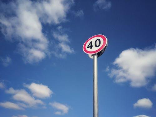 Foto d'estoc gratuïta de autopista, viatjant