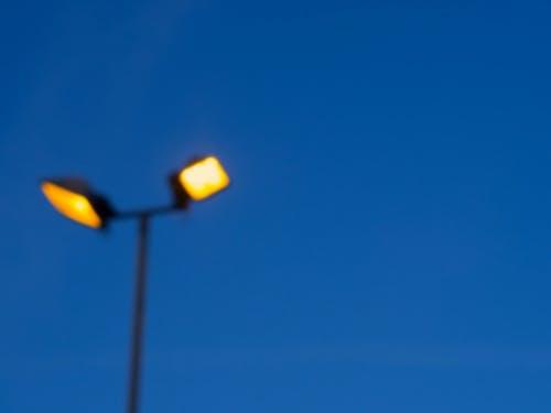 ぼかし, テクスチャ, バックグラウンド, 光の無料の写真素材