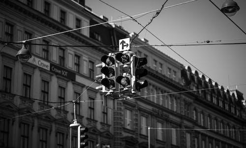 Free stock photo of austria, black and white, black and-white, oesterreich