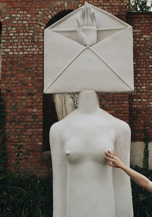 Fotos de stock gratuitas de al aire libre, arquitectura, Arte, edificio