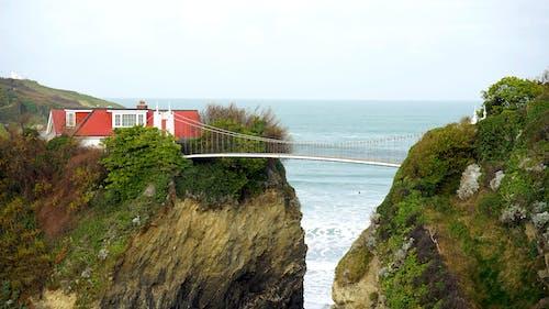 Ảnh lưu trữ miễn phí về ánh sáng ban ngày, bất động sản, biển, bờ biển