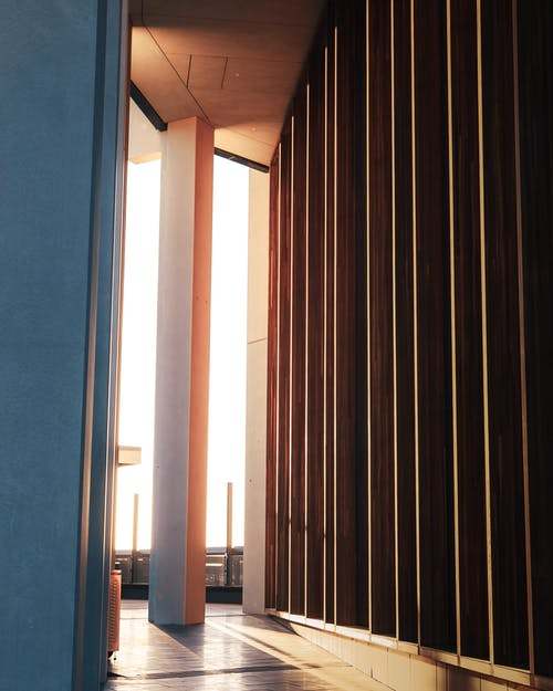 Gratis stockfoto met architectueel design, buitenkant, daglicht, designen