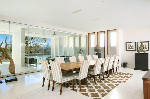 Photo Of Home Interior