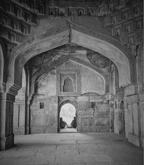 Free stock photo of beautiful, delhi, destination, garden