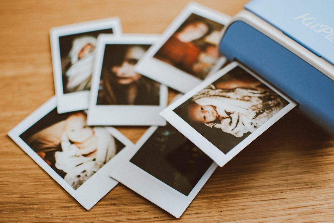 Foto profissional grátis de aparelho, borrão, concentração