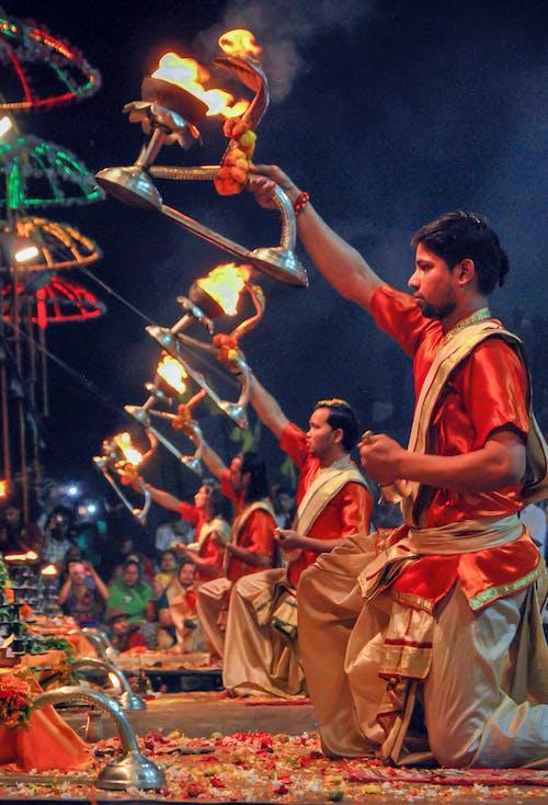 Immagine gratuita di credo religioso, delhi, festival dell'india, guru