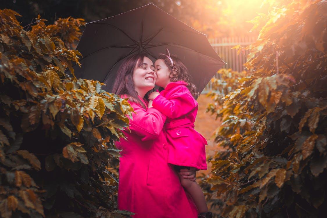 dáždnik, dlhopis, dôverný