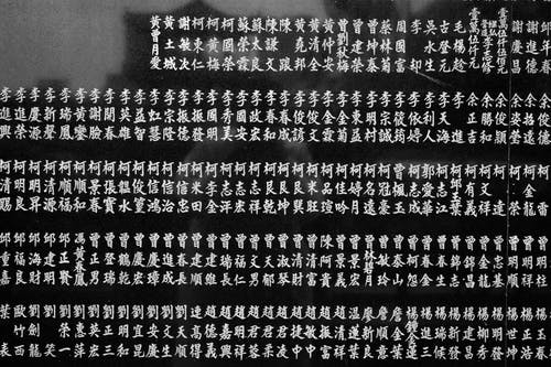 Fotos de stock gratuitas de chino, Taiwán