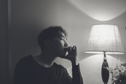 Free stock photo of 20-25 years old man, art, asian man, boys